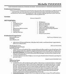 Dialysis Nurse Resume Samples Eye Grabbing Nursing Resumes Samples Livecareer