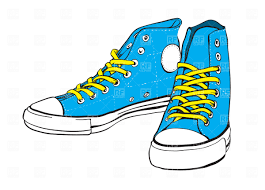 converse shoes clipart. pin converse clipart shoelace #1 shoes t