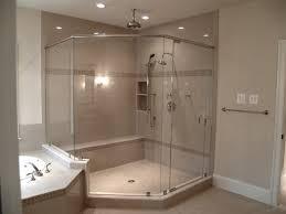 modern frameless shower doors. Modern Frameless Shower Doors For Best Boston By E
