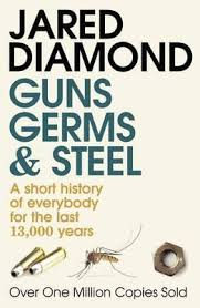 the best guns germs and steel ideas history of  guns germs and steel