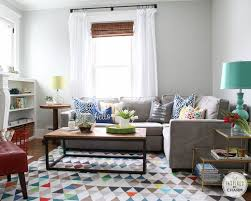 30 Cozy Bedroom Ideas  How To Make Your Room Feel CozyComfort Room Interior Design