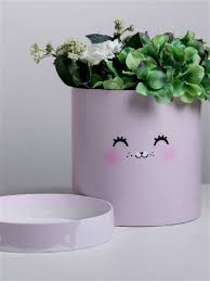 <b>Подарочная коробка</b> Нежный 18 х 18 см <b>Дарите</b> счастье ...