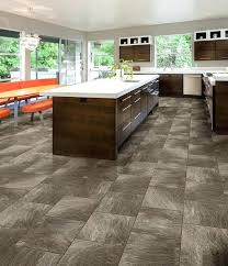 dura ceramic tile ceramic tile reviews origins vinyl tile flooring ceramic floor tile reviews congoleum duraceramic