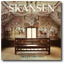 traditional swedish furniture. Skansen Traditional Swedish Style Museum Recreates The Look Of Century Old Interiors Inside Furniture