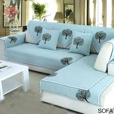 sectional sofa covers. Sectional Couch Covers Slipcover For Sofa With Chaise Pet Furniture Sectionals L Shaped E