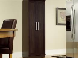 Office Lockable Cabinets Office Storage Black Metal Lateral Filing Cabinets With Glass