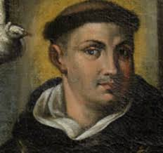 reflections on st thomas aquinas word on fire america needs you thomas aquinas