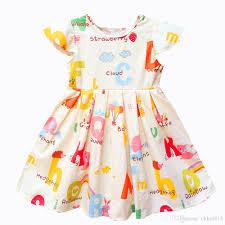Baby Girl Dress Pattern Custom Decorating Ideas
