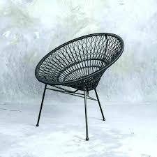 round outdoor chair cushion round outdoor chair outdoor high back chair cushions round outdoor chair round outdoor chair cushion