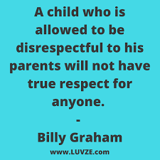 Respect Quotes New 48 Respect Quotes And SelfRespect Sayings Messages