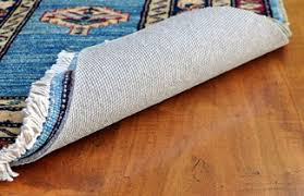 >rugpads rug pads for hardwood floors approx 1 29 sq ft