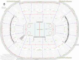 Wells Fargo Arena Des Moines Seating Chart With Seat Numbers 22 Clean Consol Arena Seating Chart