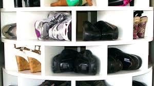 build your own shoe rack wooden diy closet design pics ideas buil