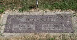 Clifford L. Wycoff (1906-1975) - Find A Grave Memorial