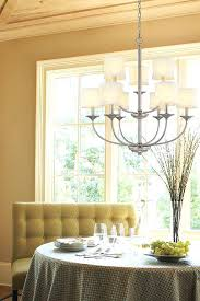 capital city lighting columbus oh ohio inc polaris parkway chandeliers capitol iron chandelier glass g chair