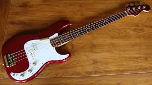 fender p bass wiring solidfonts new bass photos telecaster guitar forum
