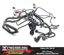 wiring harness in atv parts main engine wiring harness from 2011 polaris rzr 800 33