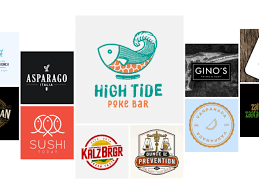 Designer Store Logos 41 Of The Best Restaurant Logos For Inspiration 99designs