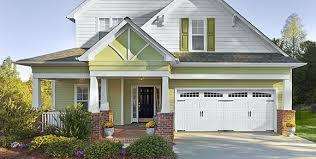 crawford garage doorsGarage Doors  Gates  South Florida North Palm West Palm Lake