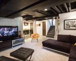 basement theater ideas. Perfect Basement Theater Ideas With Great Ceiling Idea For Minimalist Home Theatre Design U