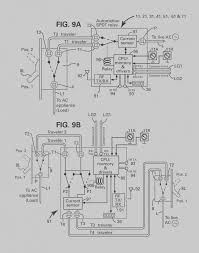 27 great gewiss switch wiring diagram ip55 light 2017 amazing electrical wiring diagrams 27 great gewiss switch wiring diagram ip55 light 2017 amazing weatherproof