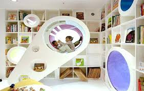 Incredible family room decorating ideas Interior Design Fun Room Decor Fun Room Ideas Incredible Alluring Family Small In Home Tips Decorating Regarding Fun Conference Room Ideas Fun Room Decor Ideas Fun Family 2typeco Fun Room Decor Fun Room Ideas Incredible Alluring Family Small In