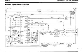 sears dryer wiring diagram all wiring diagram kenmore 110 wiring diagram wiring diagram for you u2022 sears kenmore dryer schematic sears dryer wiring diagram
