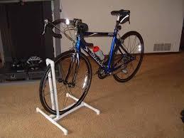 25 diy bike racks for organizing your