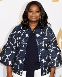 Octavia Spencer: 5 things to know about the Oscar nominee - ABC News