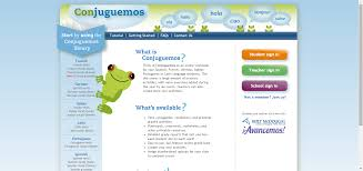 Learn Spanish French Italian Portuguese Latin And