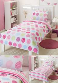 14 best childrens room images on with regard to amazing house girls duvet covers ideas