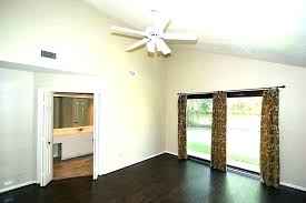 hunter sloped ceiling fan adapter vaulted fans for ceilings cathedral mount mounts oped installation
