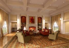 ... Buy Moroccan Living Room Furniture Onlinebuy Online Decorating Ideas 96  Unforgettable Images Home Decor ...