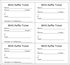 Microsoft Word Ticket Templates Microsoft Word Ticket Stub Template 7 Event Tickets Skincense Co