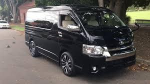 2018 toyota grandia gl. simple 2018 2015 toyota hiace black gl vip luxury low roof version for sale   wwwsunrisecarscomau inside 2018 toyota grandia gl
