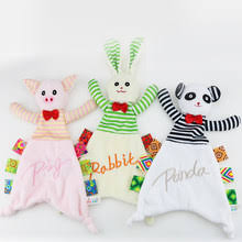 <b>Pig</b> Rabbit Stuffed Animal Promotion-Shop for Promotional <b>Pig</b> ...