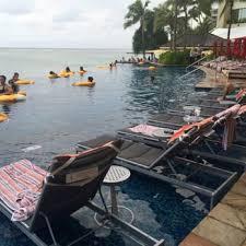 Sheraton Waikiki 1782 Photos 669 Reviews Hotels 2255