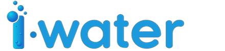 iWater - официальный дилер марки <b>Prio</b> Новая <b>Вода</b> - <b>фильтры</b> ...