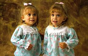 mary kate and ashley from full house 2013. Contemporary Ashley Intended Mary Kate And Ashley From Full House 2013 C