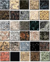 another aspect of the granite countertops that will add drama interest is the size of the pattern being selected some slabs of granite have small mineral