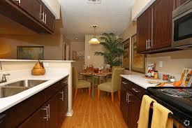 2 bedroom apartments in orlando under 900. 2 bedroom apartments in orlando under 900