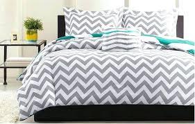teal and gray comforter set grey comforter sets king grey white chevron 4 piece king comforter teal and gray comforter set