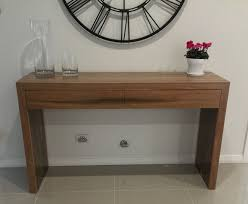 oak hall console table. Furniture:Console Table With Drawers As Desk \u2014 Best Home Decor Ideas Black Convenience Concepts Oak Hall Console