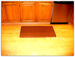 Gel Kitchen Floor Mat Target Kitchen Floor Mats Memory Foam Anti Fatigue Kitchen