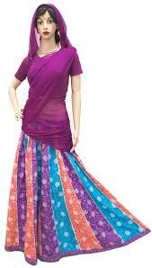 Gopi Dress Design Gopi Skirts Radhika Store
