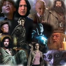 what is your favourite harry potter antwoorden fanpop here is mine book harry potter and the chamber of secrets book chapter