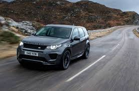 land rover discovery sport 2018. brilliant discovery 2018 land rover discovery sport dynamic to land rover discovery sport
