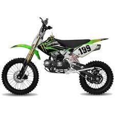 buy or sell used or new motocross or dirt bike in ontario