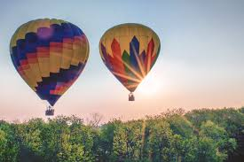 hot air balloon image. Wonderful Air Shared Chester County Hot Air Balloon Ride Inside Image E