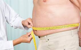 liraglutide saxenda bined with lifestyle meres can help weight management in obese